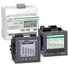 Mjerenje električne energije